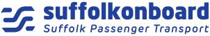 Suffolk Onboard