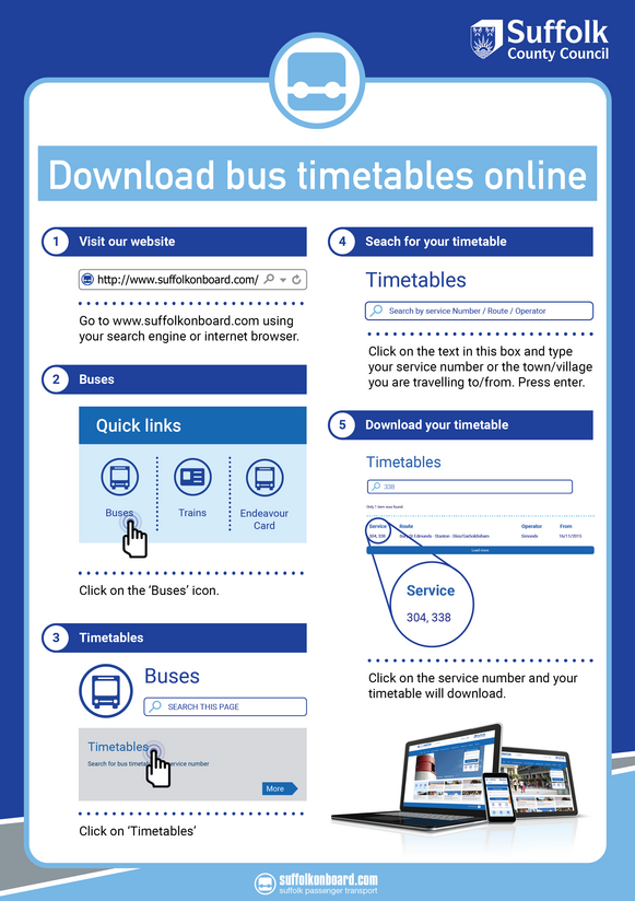 Gsrtc Bus Time Table Pdf